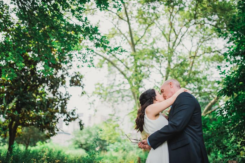 Cristen & Mike - Central Park Wedding-75.jpg