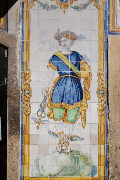 013_Lisbon_13-14June.jpg