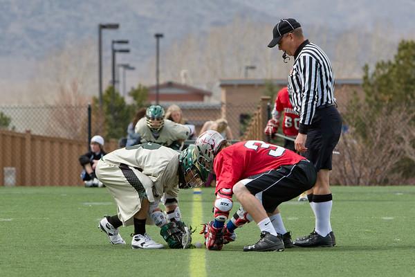 2011-03-12 Varsity vs Steamboat Springs