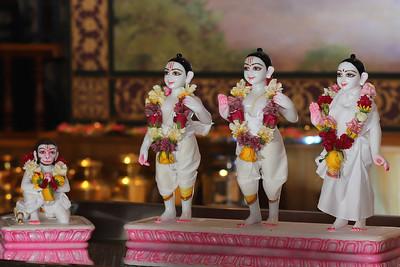 Sri Rama Navami 2021