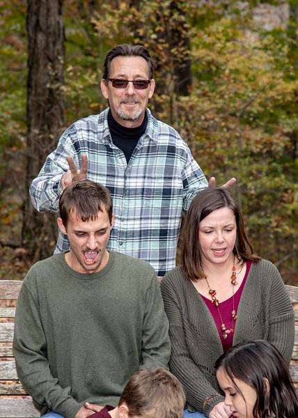 BOLDUS Family pics111818023.jpg