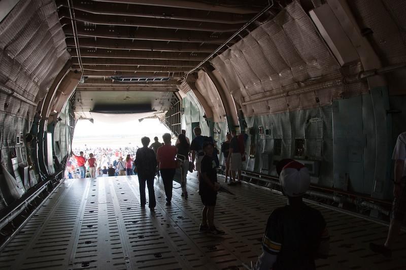 20120512-Air Show-081.jpg