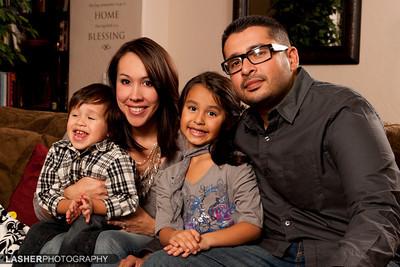 2010-12-12 [Martinez Family]