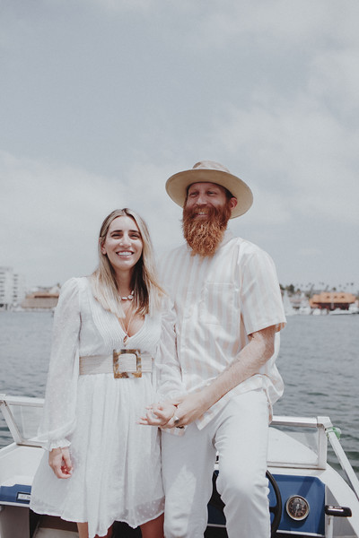 Jake&Amber-68.jpg