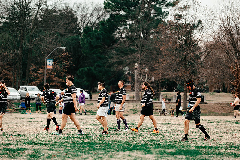 Rugby (ALL) 02.18.2017 - 134 - IG.jpg
