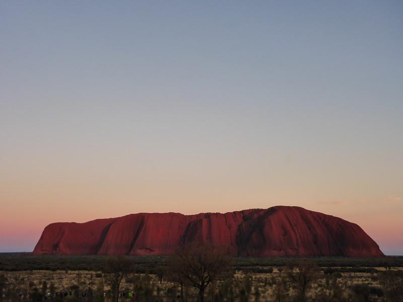 04. Uluru (Ayers Rock)-0070.jpg