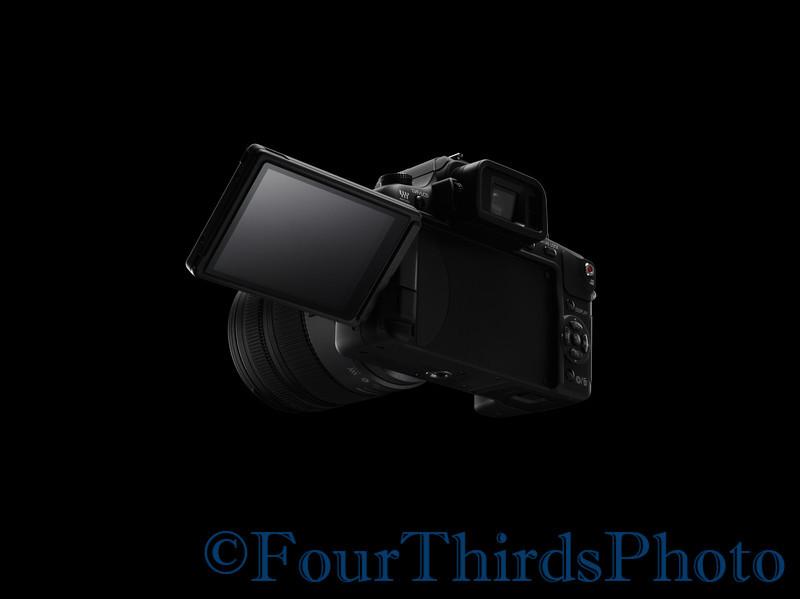 GH1_LCD3.jpg