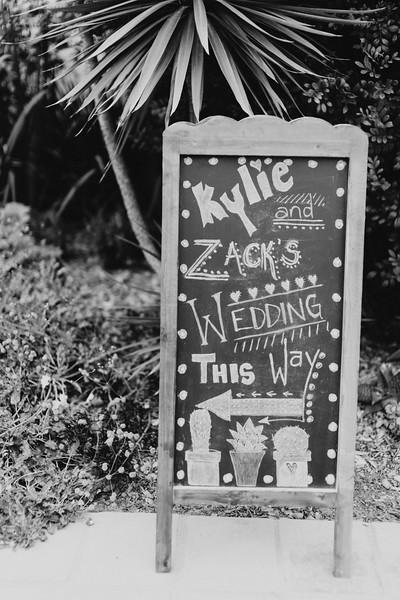 Kylie&ZackBW-1063.jpg