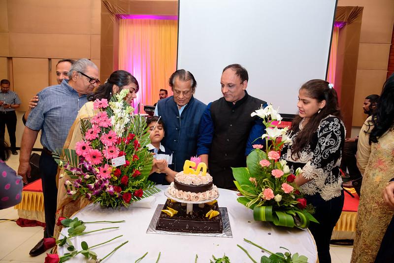 Rituraj Birthday - Ajay-5956.jpg