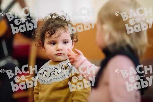 © Bach to Baby 2017_Alejandro Tamagno_Islington Barnsbury_2018-01-12 022.jpg