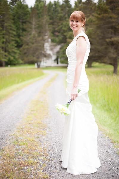 AW_BledsoeBladek_Wedding_20140525_424.jpg