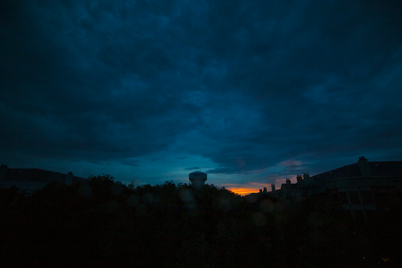 2014-06-24-Addison-Texas-Sunset-8.jpg