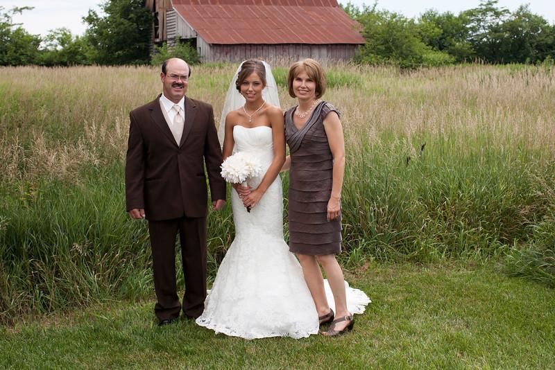 20100716_Wedding_0205.jpg