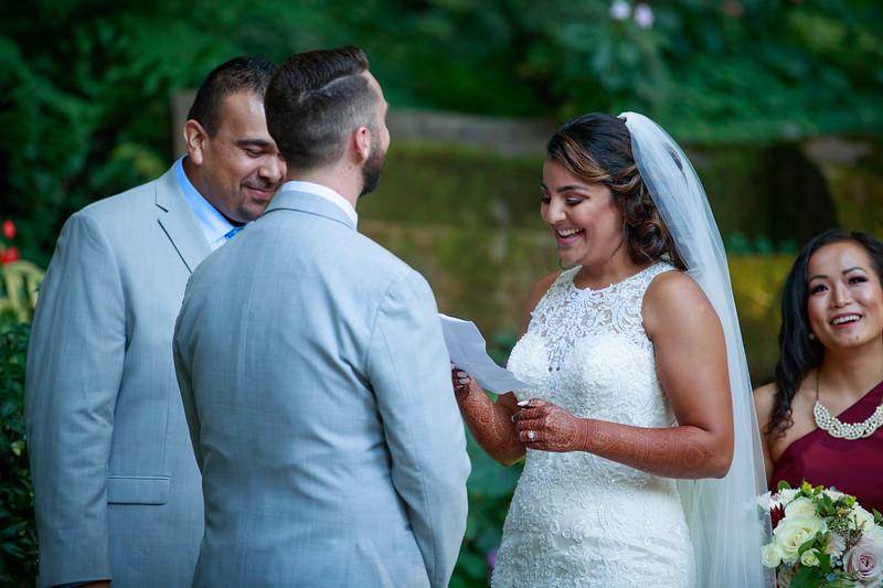 Neelam_and_Matt_Nestldown_Wedding-1369.jpg