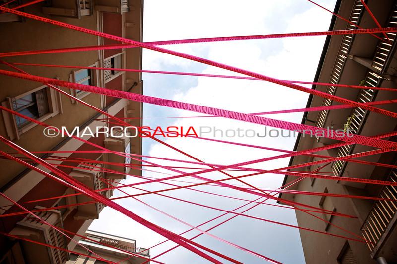 53-ZooInCittà.jpg