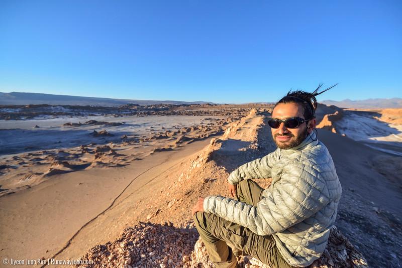 10.11_Atacama-6102619.jpg