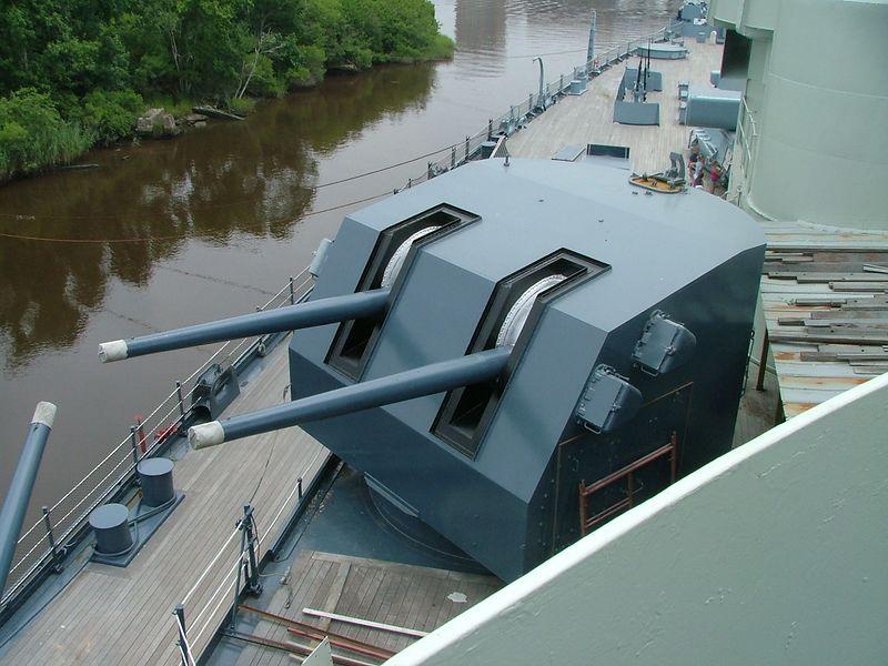 2004_0702_Battleship0062.JPG