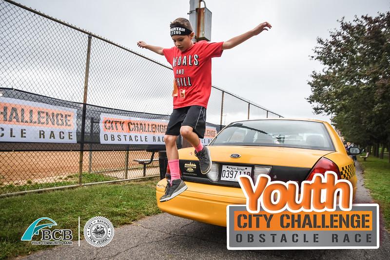 YouthCityChallenge2017-1342.jpg