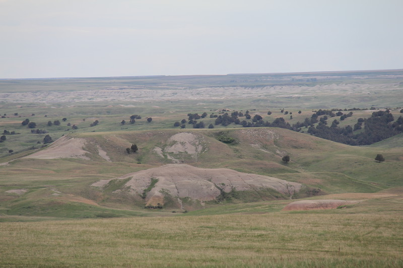 20140523-181-BadlandsNP-FaceInTheRock.JPG