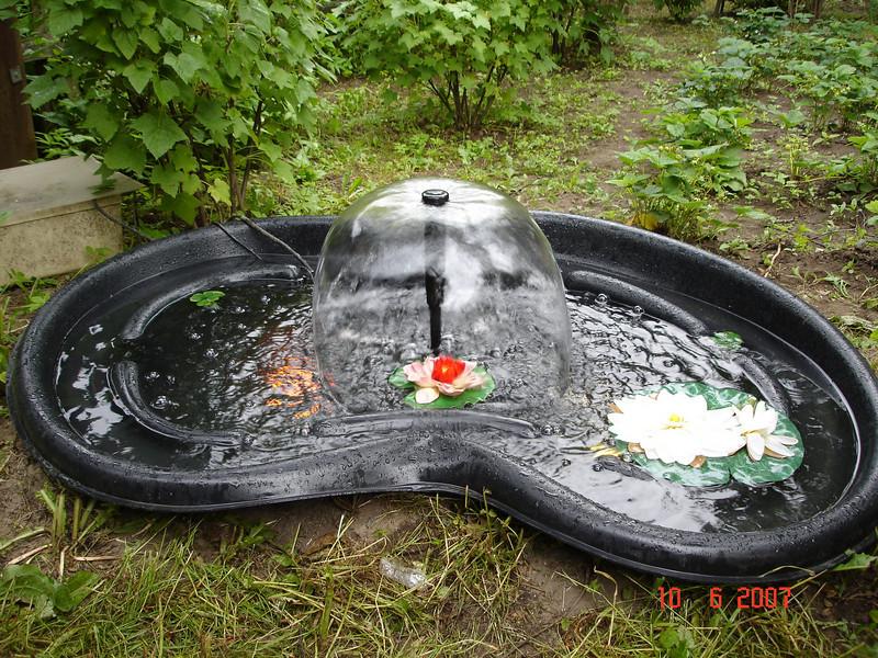 2007-06-10 У Князевых на даче 14.jpg