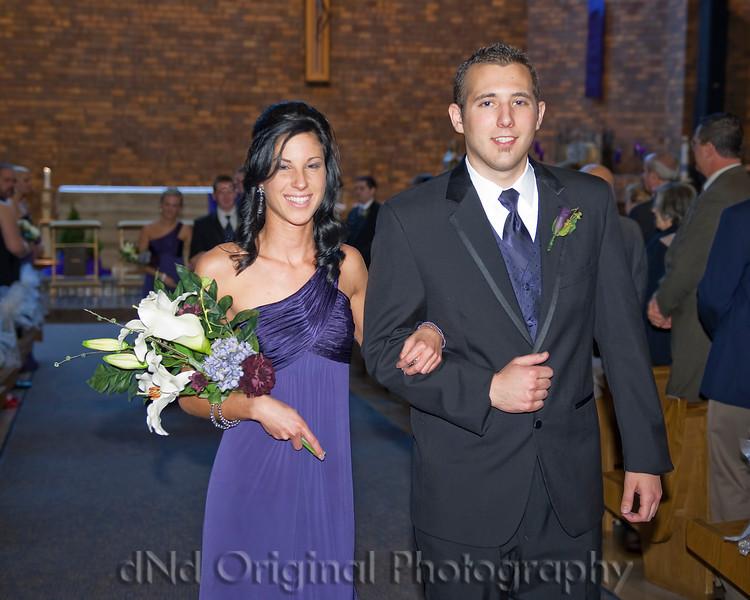 157 Ashton & Norman Wedding.jpg
