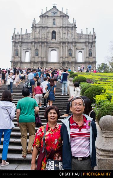 Hong Kong_Macau_May_2014-48.jpg