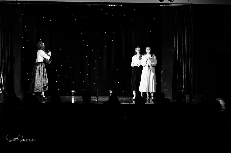 BnW_St_Annes_Musical_Productions_2019_620.jpg