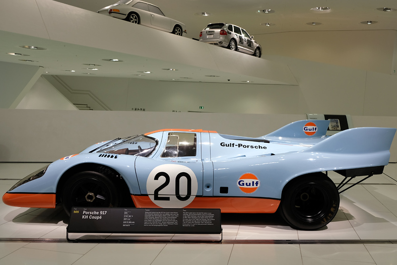 Porsche Museum 917 KH.jpg