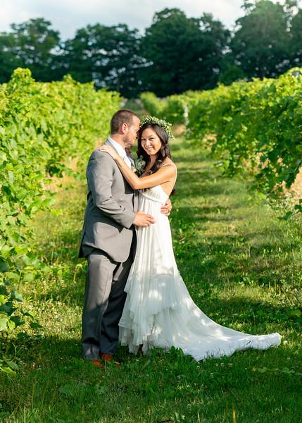 Hartman-Wedding-0555.jpg