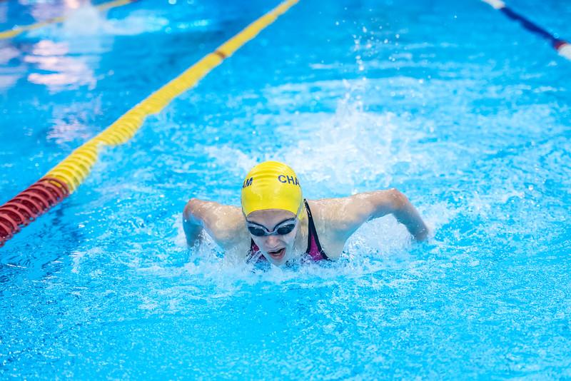 SPORTDAD_swimming_066.jpg