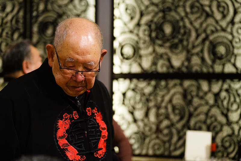 XT3 Herbert Lau Birthday-80.jpg