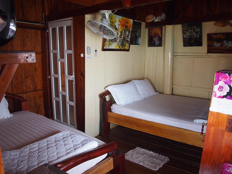 P1297008-ngoc-lanh-guesthouse.JPG