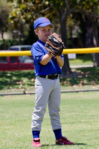 20110604 Cubs 009.jpg