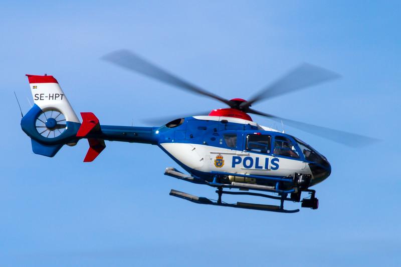 SE-HPT-EurocopterEC135P2+-SwedenPolice-GSE-ESGP-2010-08-29-_MG_8915-DanishAviationPhoto.jpg