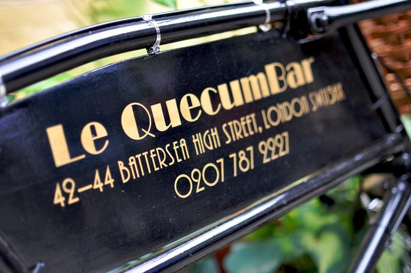 LeQuecumBar 95.jpg