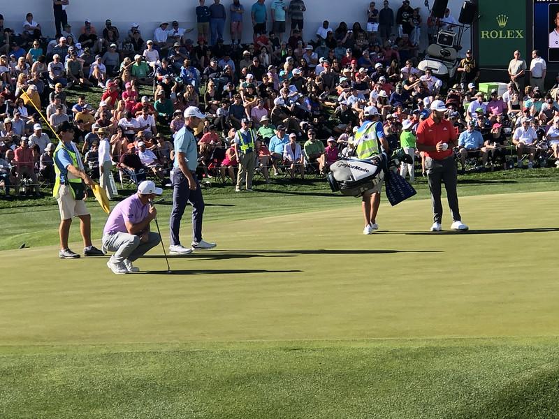 Phoenix Open 0123.jpg