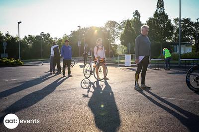 Guildford Triathlon 2021 2