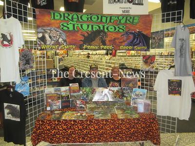 07-22-19 news dragonfyre