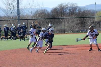 Lacrosse 2-21-15 (game 2)