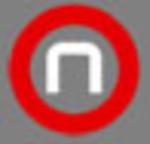n-trace_fav.jpg