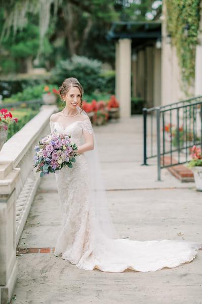 TylerandSarah_Wedding-374.jpg