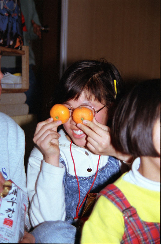 1992 10 10 - Orphanage 01.jpg