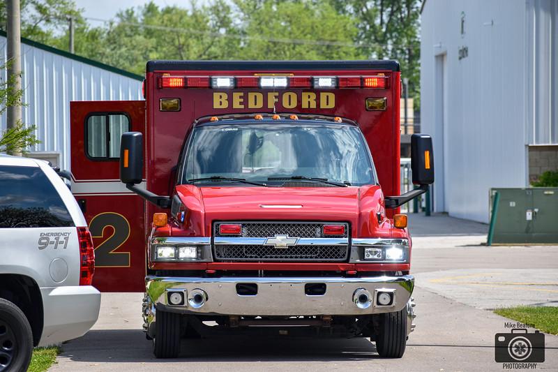 Bedford Rescue 2-2.jpg