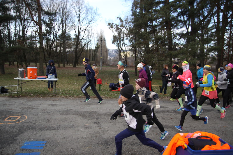 2 mile kosice 52 kolo 02.12.2017-010.JPG