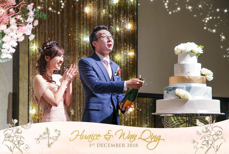 Vivid-with-Love-Wedding-of-Wan-Qing-&-Huai-Ce-50417.JPG
