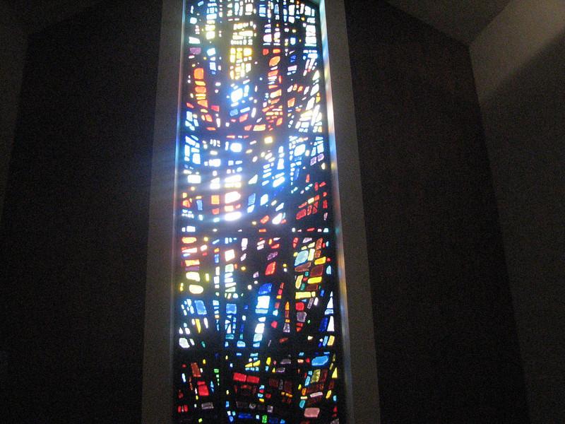 2008-10-09 190.jpg