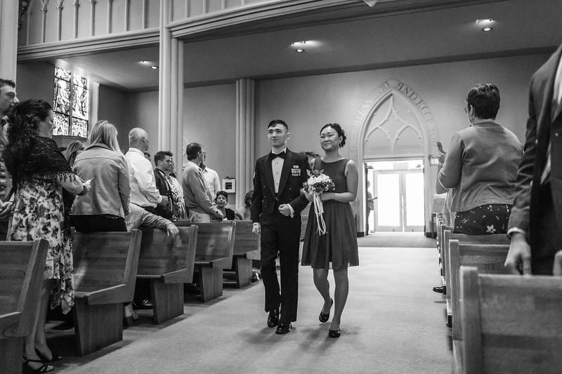 Jennie & EJ Wedding_00214-BW.jpg