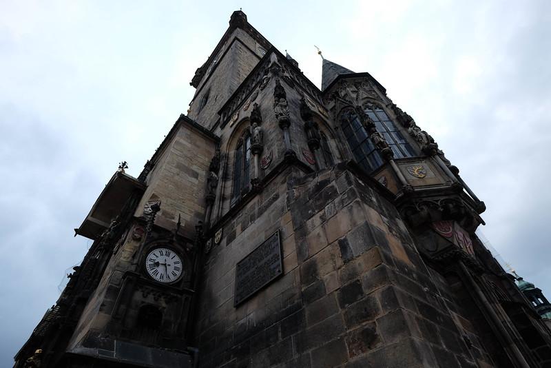 Prague_20150619_0024.jpg