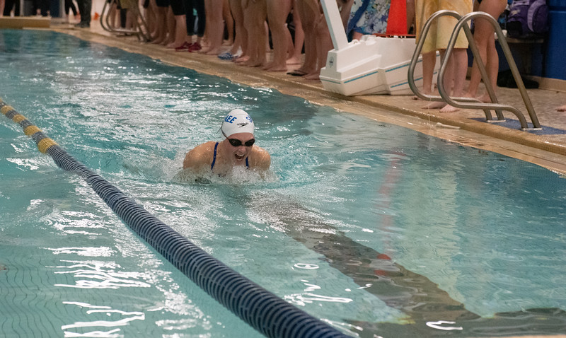 Swim meet vs. Cherokee  (47 of 55).jpg