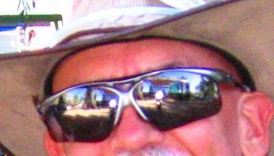 09116c sunbanks1 F06 093eer.jpg